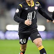 Eden Hazard retrospective
