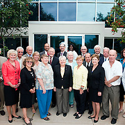 091715_Edgewood Headshots-Board of Trustees