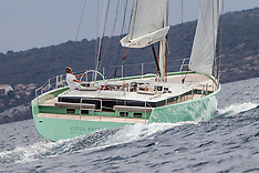 "BRENTA 80 "" COOL BREEZE"""