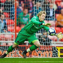 090927 Sunderland v Wolves