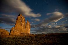 Arches National Park Photos - US National Park stock pictures, photography, fine art prints