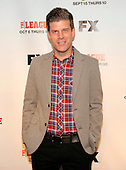 """9/13/2011 - Premiere of FX's """"It's Always Sunny In Philadelphia"""" & """"The League"""" - Arrivals"""