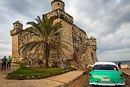 Cojimar,  Havana, Cuba.