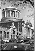 1971 - The Four Courts, Dublin, Ireland