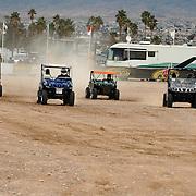 2006 Worcs ATV round 3, Rhino Race Lake Havasu City, Arizona