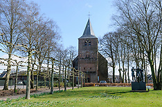 Garderen, Barneveld, Gelderland, Netherlands