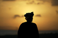 Travel - Oman