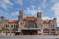 Bosatlas van het Cultureel Erfgoed, Netherlands