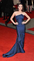 The 40th Olivier Awards held at The Royal Opera House, London,on Sunday 3 April 2016