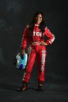 Milka Duno, 2008 Indy Car Series, Miami Grand Prix, Homestead, FL, March 29, 2008