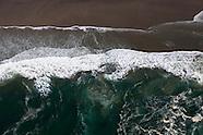 Coast Aerials