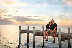 Engagement photo, wedding, engagement, proposal, NC, SC,GA, valentines, portrait, love, Mary Haggerty, photograph,