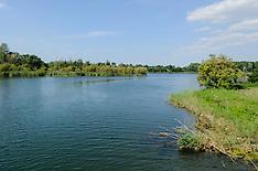 Natuurpark Lelystad, Lelystad, Flevoland, Netherlands