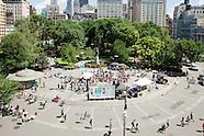 Scenic Park - All Photos