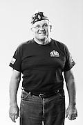 Bob Bohr<br /> Air Force<br /> E-5<br /> B-52 Fuel Systems Mechanic<br /> Sept. 1965 - Sept. 1969<br /> Vietnam, Guam, Okinwa<br /> <br /> Veterans Portrait Project<br /> Chicago, IL
