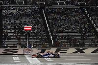 Graham Rahal, Firestone 550, Texas Motor Speedway, Ft. Worth, TX 06/06/12