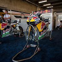 2012 MotoGP World Championship, Round 11, Indianapolis Motor Speedway, Speedway, United States,  August 19, 2012