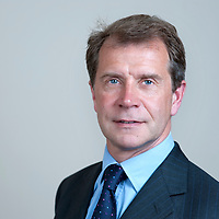 Partner of Hammonds Solicitors, London.