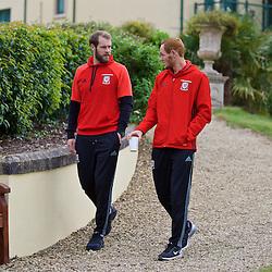 161007 Wales team walk