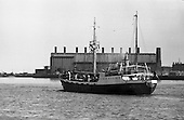 1968 - 06/09 Biafra Bound Aid Ship