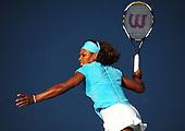 2009 WTA