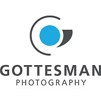Gottesman Photography