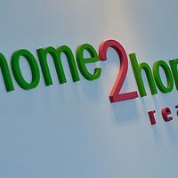 Home 2 Home