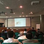 Milan Italy Seminar