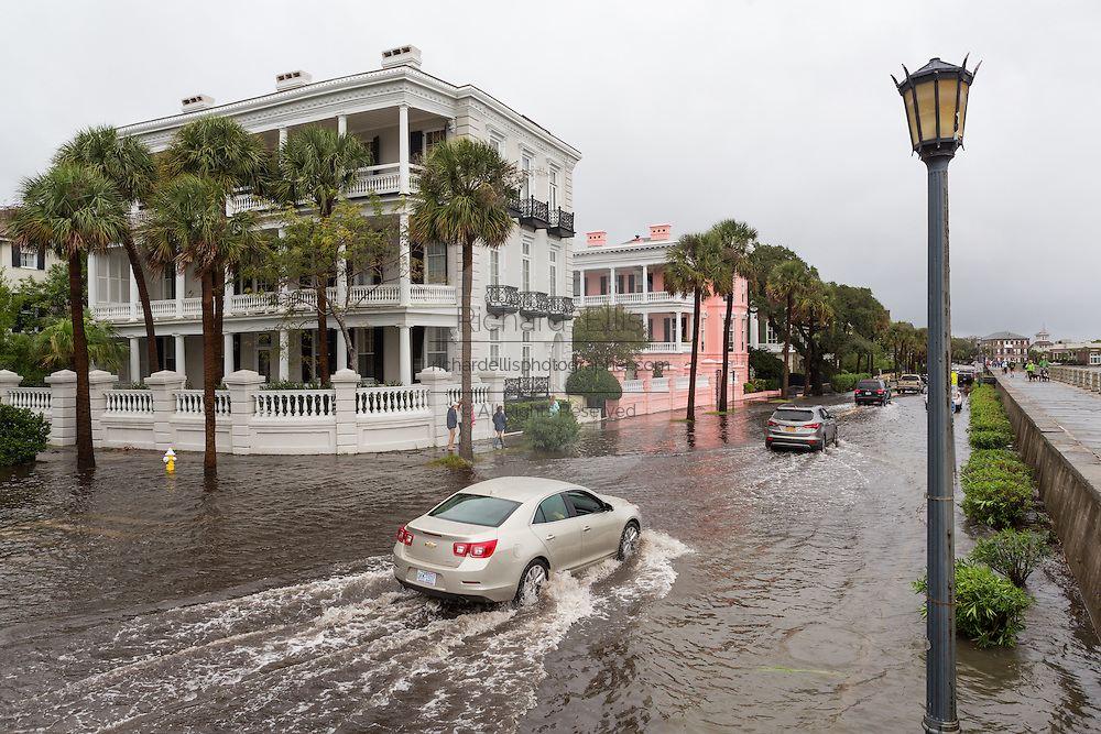 Hurricane joaquin in charleston south carolina usa for How do i get to charleston south carolina