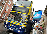 Convincing promotional Photos in Dublin, Ireland. Photography for effective advertising.