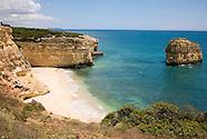 Travel - Portugal views