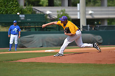 Game 8  - Lipscomb vs FGCU