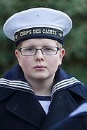 20121111 Armistice Day Belgium
