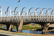 - Cordoba, Puente del Bicentenario
