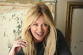 9/4/2014 - Hilary Duff - 'All About You' Music Video