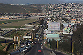 Tijuana: Daily Life