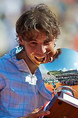 100412-18 Monte-Carlo Tennis