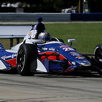 2012 INDYCAR PREVIEW