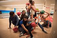 ide |bowling13