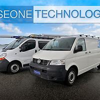 WiseOne Technologies - 2014