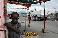 Haiti After the Coup