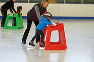 Play Date on Ice