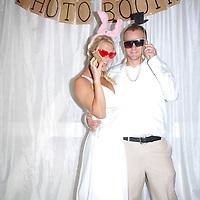 Court&Braden PhotoBooth