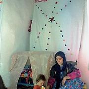 Kurdish Women, Iran, Peeranshahr, Rajan,
