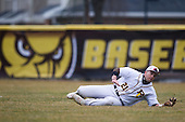 Rowan University Baseball vs. Valley Forge Christian College