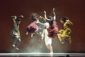 Akram Khan Dance Company