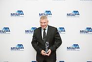 MFAA Broker 2020 Perth 2016. Photo: Ze W / Event Photos Australia