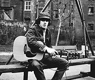 Donovan 1965.© Chris Walter.