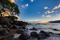 Maui Beach Vacation 2015<br /> <br /> &copy;2015, Sean Phillips<br /> http://www.RiverwoodPhotography.com