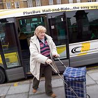Community Transport